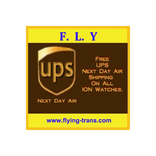 UPS|AA to America Elpaso(ELP)international logistics|air freight